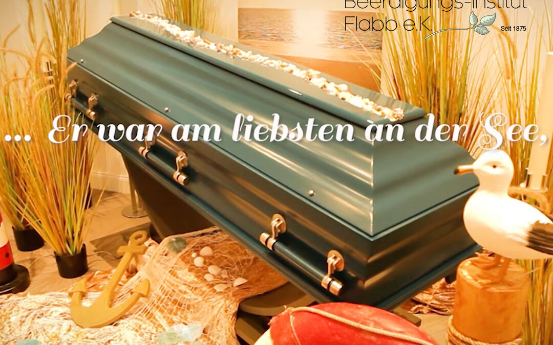 Trauerfeier-Nordsee-Beerdigungs-Institut-Flabb